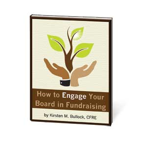 How-to-Engage-Your-Board-in-Fundraising_3D